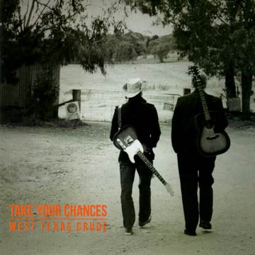 cover-chances