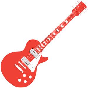 guitar-contact